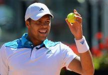 Spacca Palle: Francesi a Roland Garros, occasione di rilancio?