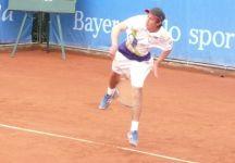 30° Torneo Internazionale U18 – Salsomaggiore Terme: Giornata OK per gli azzurri a Salsomaggiore