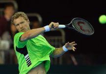 Wild Card per Dmitry Tursunov al challenger di Ortisei