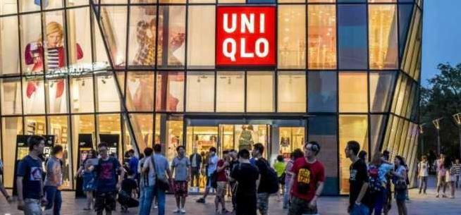 Uniqlo dona al mondo 10 milioni di mascherine