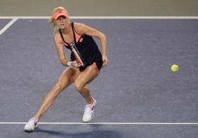 Urszula Radwanska classe 1990, n.140 WTA