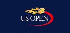 E' ufficiale: il prossimo anno le finali degli Us Open slitteranno di un giorno.