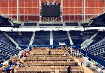 La USTA conferma: ok a Cincinnati e US Open a NY