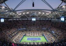 """Niente """"bolla"""" al prossimo US Open, regole più severe in Canada"""