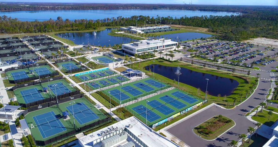 Fuori dalla bolla... niente: gli Stati Uniti annullano tutti i Challenger e l'ITF