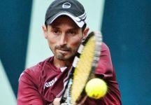 Challenger Timisoara: Simone Vagnozzi al secondo turno