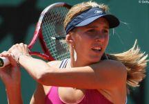 WTA Monterrey, Kuala Lumpur: Risultati con il livescore dettagliato delle qualificazioni