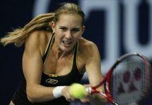 "Nicole Vaidisova smentisce Stepanek: ""Sono single"""