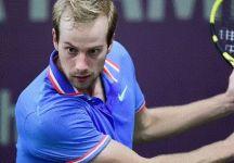 Wimbledon: Botic van de Zandschulp è il lucky loser. Gaio fuori dal sorteggio a 4. E' al momento il quarto tra gli esclusi