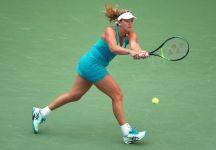 Ranking WTA: La situazione di questa settimana. Coco Vandeweghe si riavvicina alla top ten