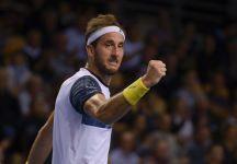 Open o Challenger al Tennis Club Castiglionese ?