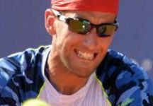 Challenger Sacramento: Luca Vanni si ferma al secondo turno