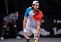 Challenger Poznan: I risultati con il dettaglio delle Semifinali. Andrea Vavassori sconfitto in semifinale (VIDEO)