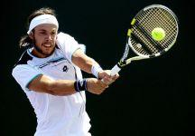 Coppa Davis – Italia vs Croazia: Si fa male Veic. Mektic prende il suo posto