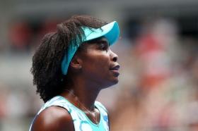 Risultati con il Livescore dettagliato dal torneo WTA Premier di Dubai