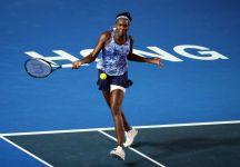WTA Tianjin, Linz e Hong Kong: Risultati Live Semifinali. Venus Williams sconfitta in semifinale