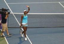 WTA Bastad e Stanford: Risultati Live Semifinali. Live dettagliato
