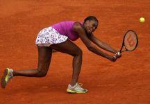 Venus Williams scagionata da ogni accusa