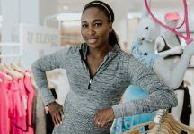 """Venus Williams ai piccoli imprenditori: """"Non fatevi travolgere dalla paura"""""""