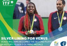 Giochi Olimpici di Rio: Risultati Ultima Giornata. B. Mattek-Sands/J. Sock vincono il doppio misto