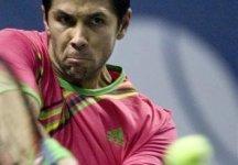 ATP San Jose: Verdasco batte Del Potro e trova Raonic in finale