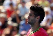 ATP San Jose: Il Main Draw. Nessun azzurro presente in quali e nel tabellone principale