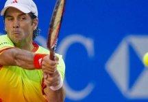 Circuito ATP: Ad Acapulco finale tutta spagnola (che novità). A Delray Beach Andy Roddick manca tre match point e viene sconfitto da Kevin Anderson