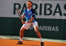 Notizie dal Mondo: Dopo 4 mesi Caroline Wozniacki ufficializza il nuovo coach. Rep Ceca senza Vesely in Coppa Davis. La Watson ha sconfitto la depressione