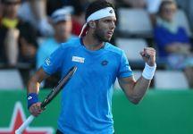 ATP Casablanca, Houston: Risultati Live Quarti di Finale. Live dettagliato