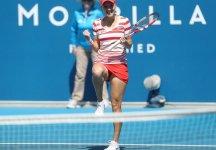 David Ferrer vince per il terzo anno consecutivo Auckland. Prima vittoria in carriera per Elena Vesnina