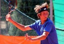 Campionati italiani Under 14 maschili – Memorial Federico Luzzi: Il torneo è arrivato ai quarti di finale