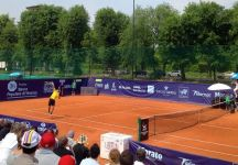 "Internazionali di Vicenza, Cervantes e Millman in finale, Bettini: ""Ci vuole passione, orgogliosi di avere un ATP a Vicenza"" – Tennis Gate On Tour"