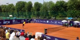 Concluse le semifinali a Vicenza