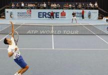 ATP Vienna e Stoccolma e WTA del Lussemburgo: Risultati Live Quarti di Finale. Live dettagliato