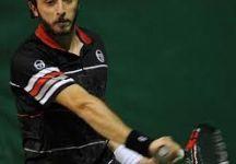 Challenger Pune: LIVE i risultati del Primo Turno. Out all'esordio per Francesco Vilardo