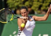 Miss Livetennis 2011: Votiamo per le azzurre impegnate la scorsa settimana nel circuito WTA (Scadenza voti – Giovedi' 14 Luglio alle ore 23)