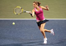 WTA Linz, Osaka: Roberta Vinci e Camila Giorgi ai nastri di partenza