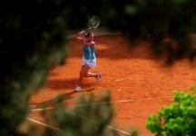 WTA Birmingham: Roberta Vinci è ai quarti di finale