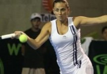 WTA Acapulco: Roberta Vinci centra i quarti di finale