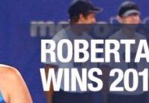 WTA Dallas: Settimana magica per Roberta Vinci. L'azzurra batte Jelena Jankovic e trionfa nel torneo americano senza perdere un set