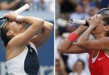 Open Court: Roberta vs Flavia a US Open, una finale nel destino (di Marco Mazzoni con sondaggio)