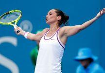 Il tennis italiano crolla a Miami: voti e valutazioni