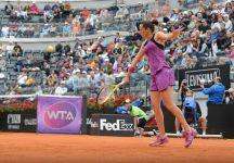 WTA Nurnberg: Il Main Draw. Roberta Vinci n.1 del seeding