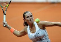 Video del Giorno: La vittoria di Roberta Vinci contro Lucie Safarova in Fed Cup