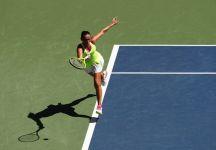 Ranking WTA Live: Roberta Vinci, al momento, al n.15 del mondo