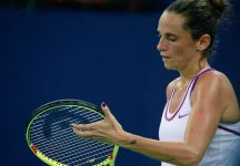 WTA Brisbane, Shenzhen e Auckland: Entry list. Vinci e Errani in Australia. Camila Giorgi sceglie la Cina