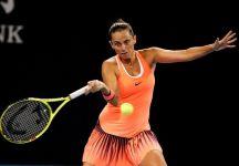 WTA Sydney e Hobart: Entry list.  In tabellone la Vinci e Sara Errani