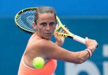 Australian Open: Primo Turno Italiane. Sconfitte per Vinci e Schiavone