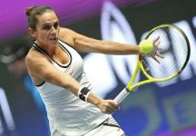 WTA Dubai: Il Tabellone Principale. C'è Roberta Vinci
