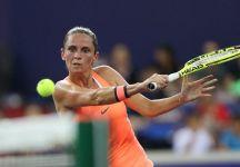 Classifica WTA Italiane: Perde altri tre posti Roberta Vinci. Sara Errani al n.99 del mondo